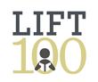 Lift 100