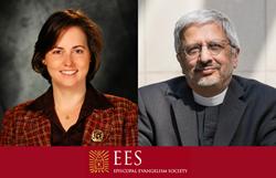 EES Board Members