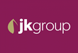JK Group Empowers Corporate America with Holiday Giving Campaign Solutions