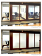 record-USA Now Offers PrivacyVue™ Switchable Glass
