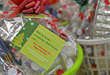 2015 Tiny Hands Foundation Holiday Basket Brigade
