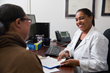 Samuel Merritt University Launches New Online Degree Program for Case Managers