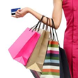 Holiday Shopping: How to Prevent Becoming a Victim While Shopping