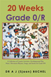Dr. A.J. (Sjaan)Buchel releases '20 Weeks Grade O/R'