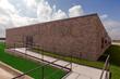 Ramtech Permanent Modular Building Helps Ferris (TX) ISD Manage Growth