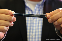 Personalised_Pen