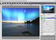 AKVIS NatureArt 8.0: Aurora Effect