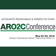 The AR Network Announces 2016 Accounts Receivable & Order-to-Cash Conference