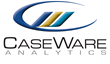 CaseWare Analytics Releases CaseWare Monitor 5, the Industry Benchmark in Continuous Monitoring Solutions