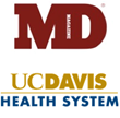 MD Magazine Announces UC Davis Health System as First Partner in Strategic Alliance Program