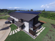 Rising Sun Solar Installs First JuiceBox Energy Storage System in Hawaii