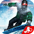 Ratrod Studio Inc. Launches Snowboard Party 2 on iOS, Android and Windows Devices