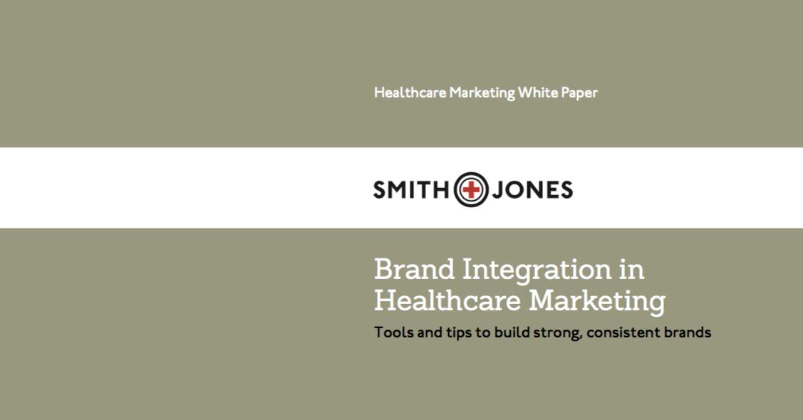 brand integration essay Joint branding - also called joint branding, brand bundling (keller, 2004, p 19) or brand alliances - is formed with the association of two or more brands who decides to produce a new brand and as well sells it together.