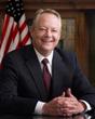 U.S. Attorney Stephen R. Wigginton Joins Armstrong Teasdale's Litigation Practice