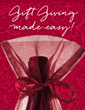 Give the Gift of Great Taste from Gold Medal Wine Club