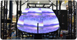 Christie Displays Visualization and Simulation Solutions with True to Life Performance at I/ITSEC 2015