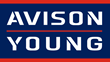 infinitee Welcomes New Client, Avison Young