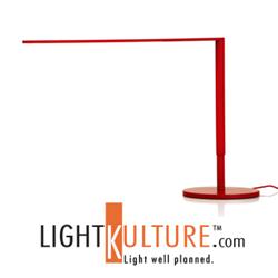 New Koncept Lady 7 LED Desk Light
