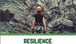 Revolution Advisors Announces the Premier of CRFuture, the Community Resilience Assessment Toolkit