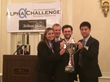 UNC Kenan-Flagler Business School Wins Its 11th Annual MBA Investment Competition