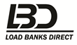 Load Banks Direct Annouces New Advanced Digital Controller