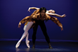 Ballet Pensacola.