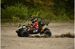 Hammerhead Go Karts Now Available at http://www.tousleymotorsports.com/hammerhead-go-karts.htm