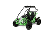 Hammerhead Mudhead 201R | Available at http://www.tousleymotorsports.com/hammerhead-go-karts.htm
