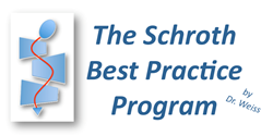 schroth method, schroth best practice