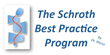 Schroth Best Practice® Board Members Publish Research on Conservative Scoliosis Treatment
