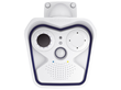 Deepening Surveillance Expertise, TriTech Engineers Train with Mobotix