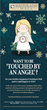 Southland Mall Pays it Forward This Holiday Season with their Gift Angel Campaign