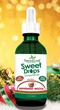 SweetLeaf Releases Peppermint Mocha Sweet Drops™