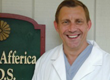 Dr. Todd S. Afferica Brings Minimally-Invasive Laser Technology to Norcross, GA Dental Practice