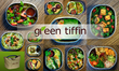 Sustainable San Francisco Food Company GREEN TIFFIN Expands into Mission and Hayes Valley