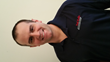 Neil Kelly Company Promotes Handyman Michael Rieger to Sales Carpenter