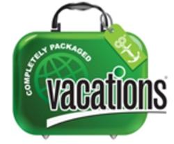 Cheap Travel Cruise Deals Hotel Vacation Business Destination Wedding Brochure Exciting Land Tour Flight Insurance
