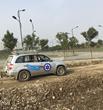 Velodyne 3D LiDAR Sensors Sweep Top Five Spots in China's Intelligent Vehicle Future Challenge