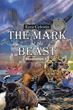 Ezra Celestin Explores Mark of the Beast, Provides Signs