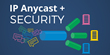 DNS Made Easy Explains Security Benefits of IP Anycast + Network in New White Paper