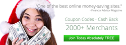 Cash Back Shopping Portal Hoopla Doopla Partners with 150+ New...