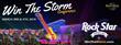 www.WinTheStorm.com 330.57.STORM