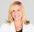 The Gallery of Cosmetic Surgery Welcomes Its Newest Member, Suzanne Rogers, RN