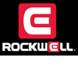 Rockwell Time Partnering with Rockstar Energy Racing for Supercross Live