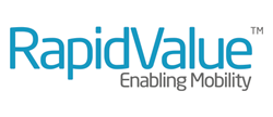 Perfecto and RapidValue Partnership