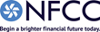 Baltimore Area Resident Awarded NFCC® Brighter Financial Future Award