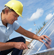 Green Solar Technologies Releases First Half of 2016 Results