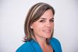 Novus Medical Detox Center Calls for Regulators to Support New Anti-Abuse Technologies