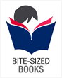 Bite-Sized Books Ltd Announce Introductory Amazon Books Promotion