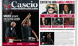 Holiday Gift Guide for Cascio Interstate Music